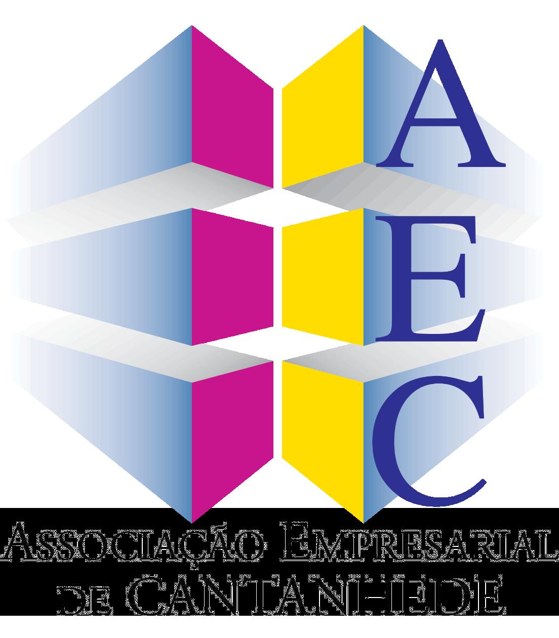 Sobre a AEC