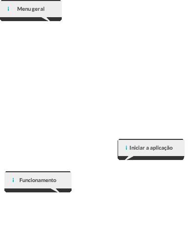 Screen Inicial