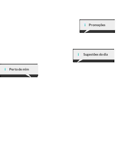 Categorias de pesquisa