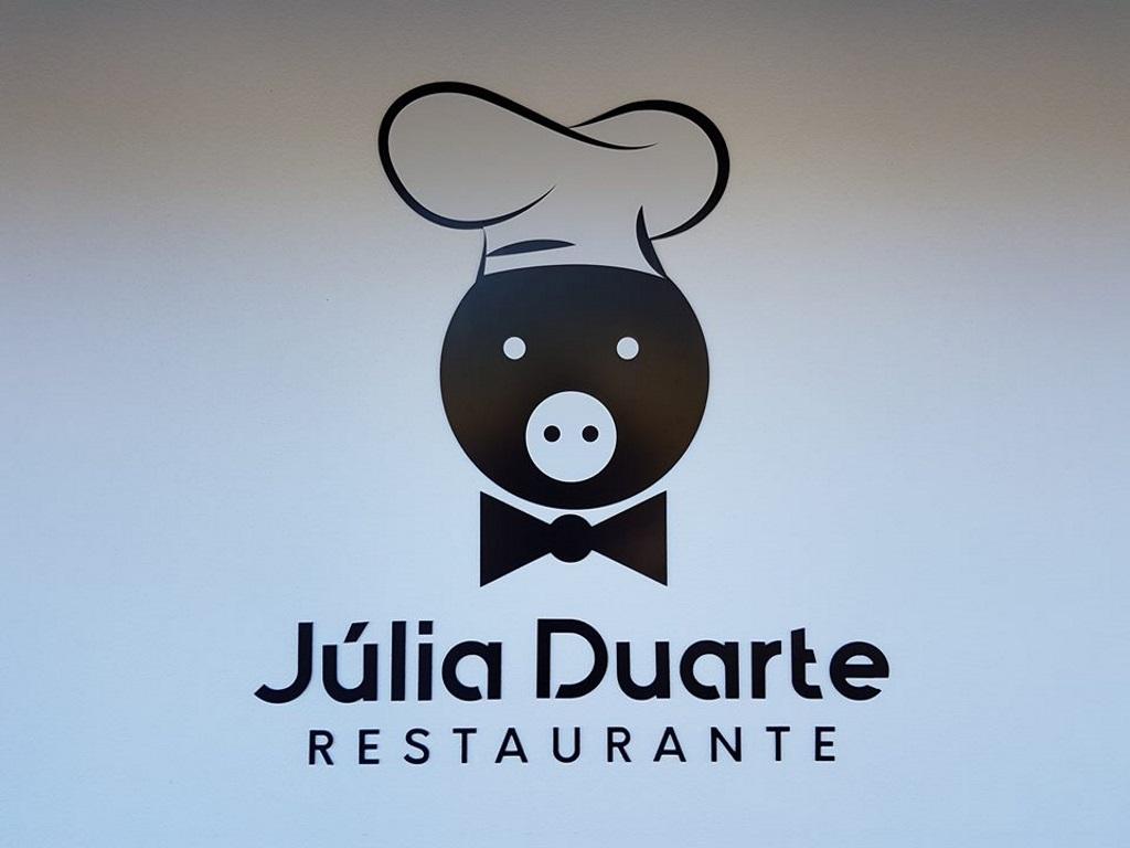 Restaurante Júlia Duarte