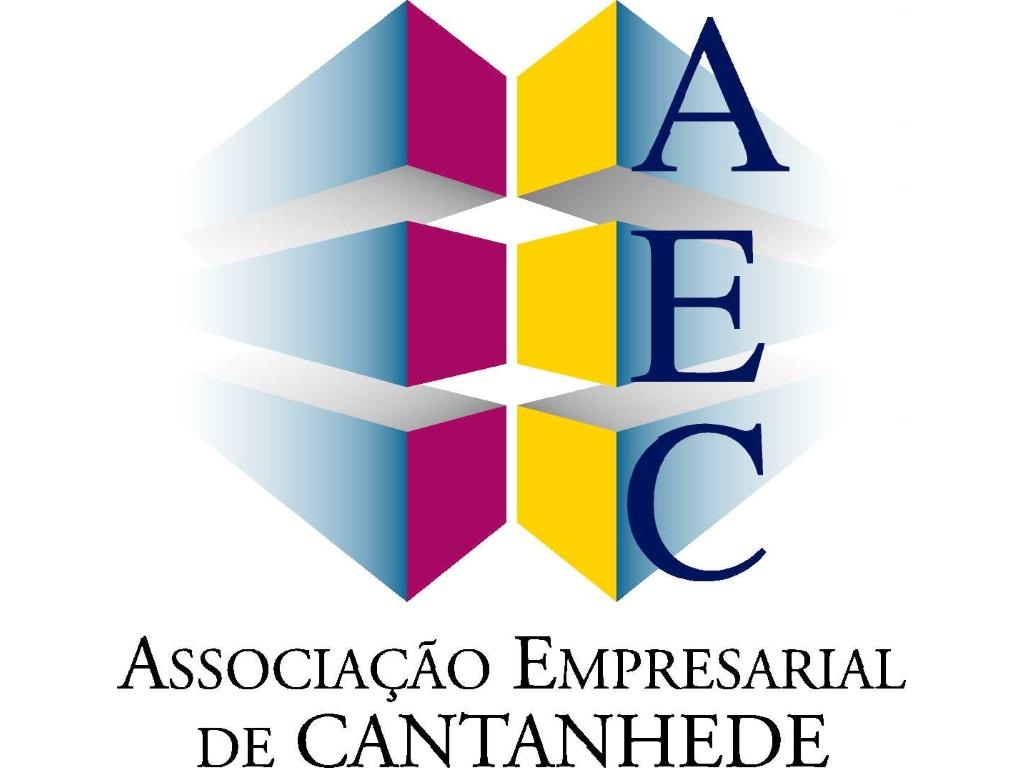 Resultado de imagem para Associação Empresarial de Cantanhede