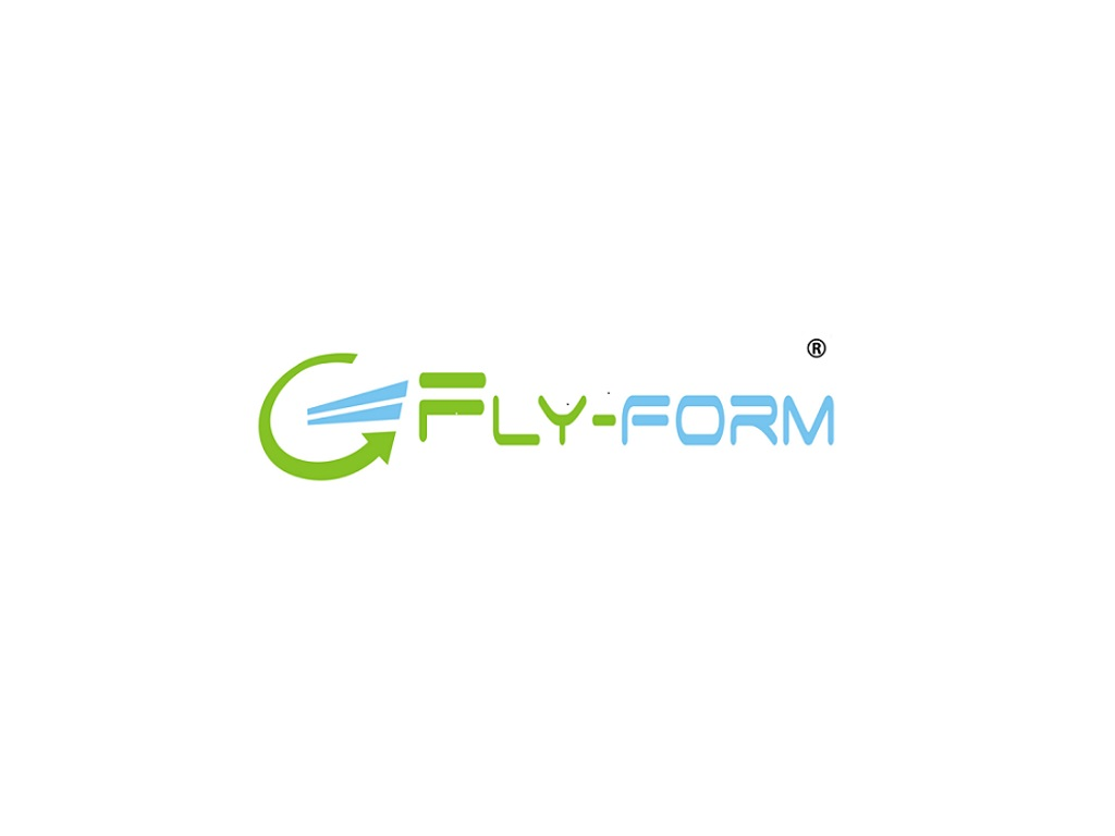 Fly-form