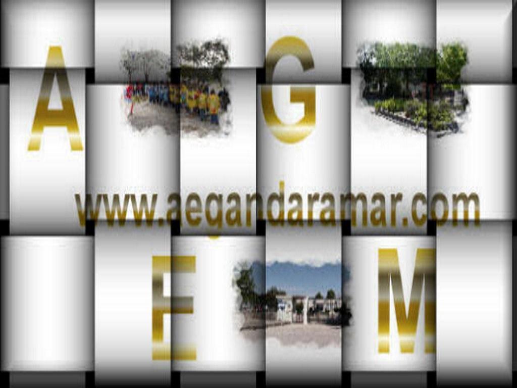 Agrupamento de Escolas Gândara-Mar
