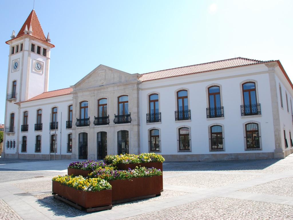 Conselho Municipal de Educação