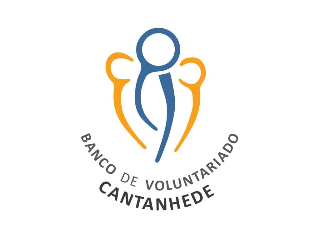 Banco de Voluntariado de Cantanhede