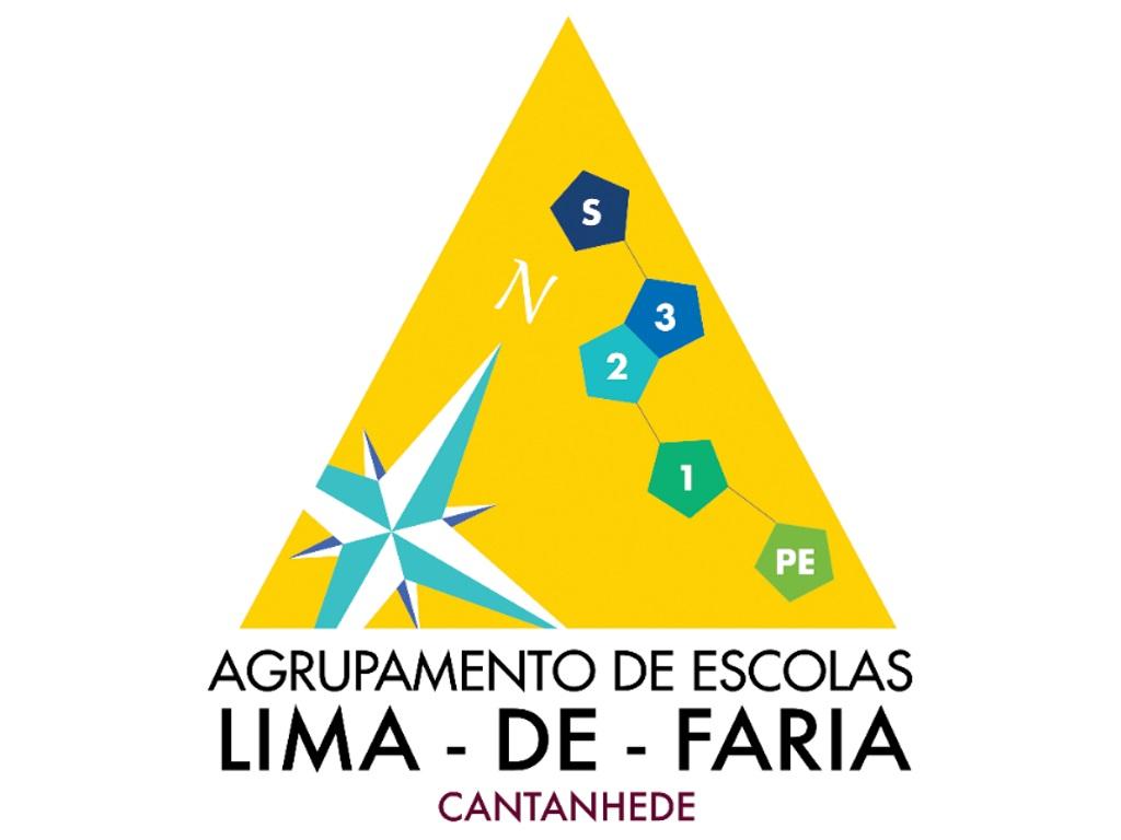 Agrupamento de Escolas Lima-de-Faria