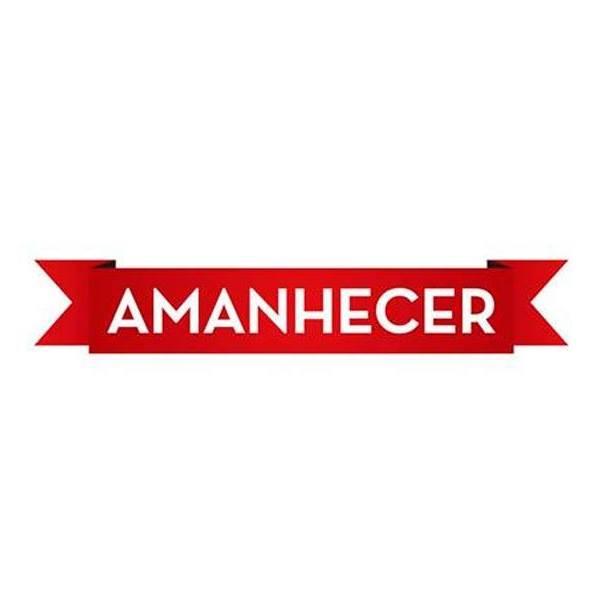 Amanhecer Tocha