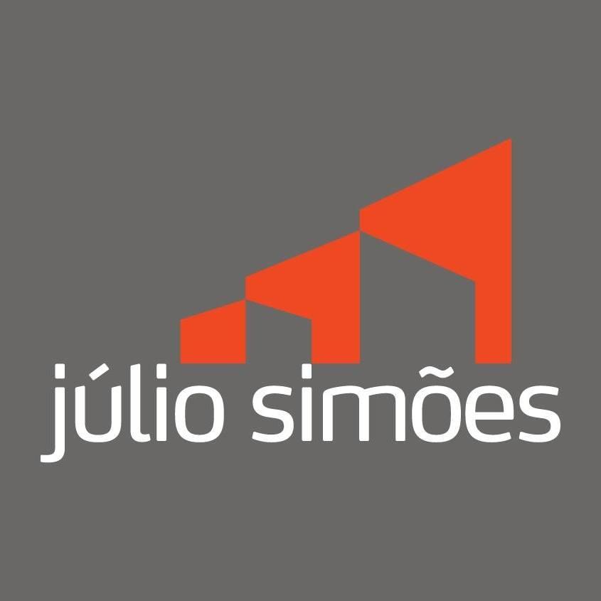 Júlio Simões, Lda