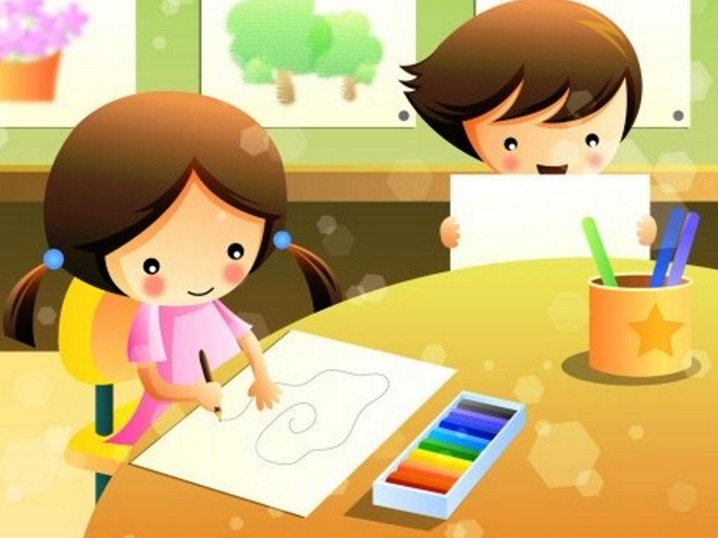Matriculas | Creche, Jardim de Infância e CATL | Ano Lectivo 2017/2018