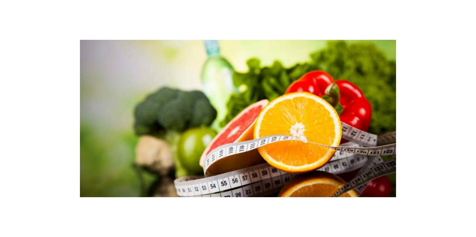 Rastreio Nutricional Gratuito