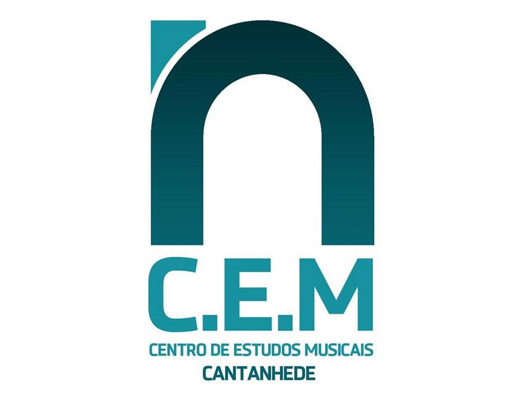 Centro de Estudos Musicais