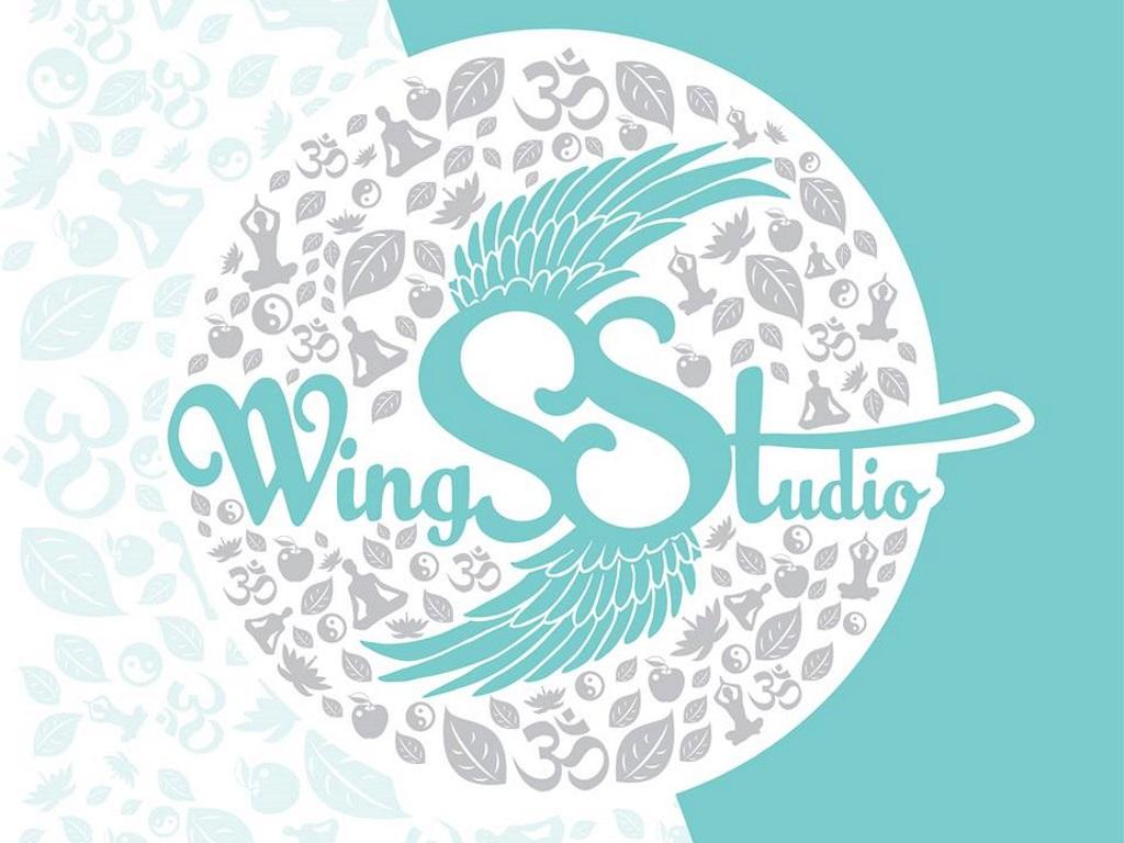 WingSStudio