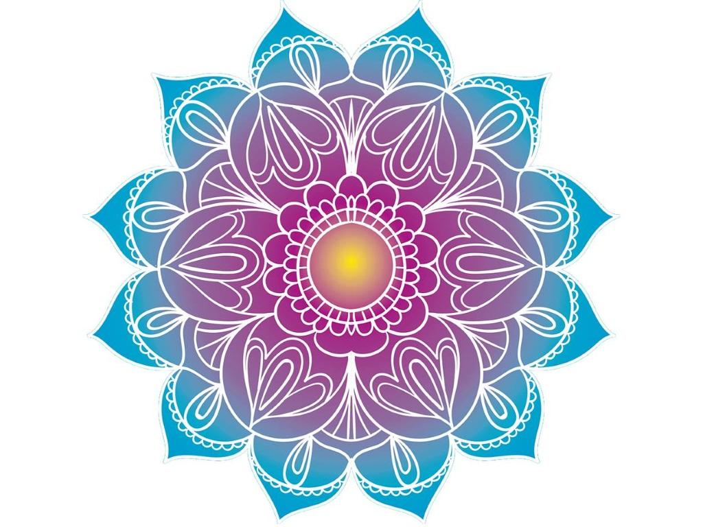 Clínica Mandala