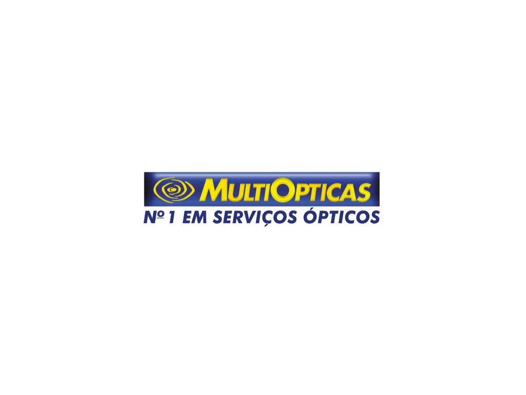 Multiópticas Cantanhede