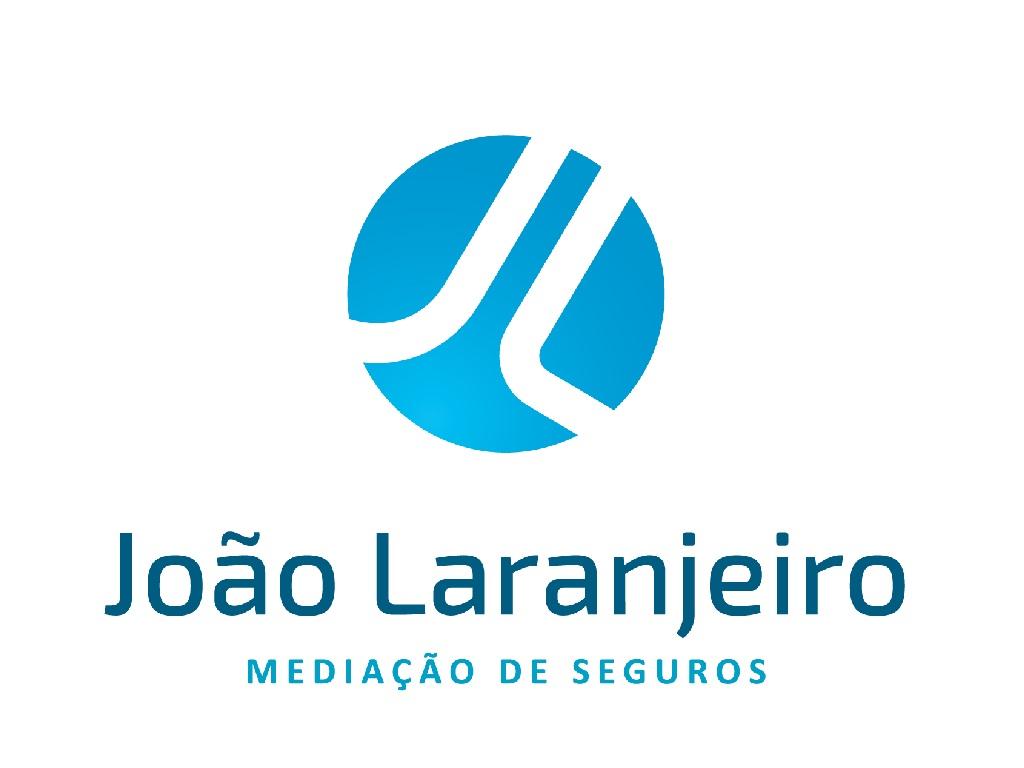 João Laranjeiro, Lda