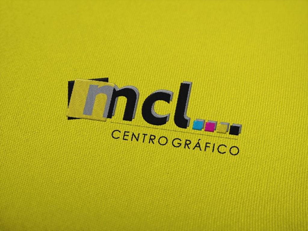 MCL Centro Gráfico