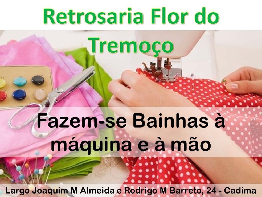 http://media.cantanhedego.pt/2/fotos/2250/2711640622691a.jpg