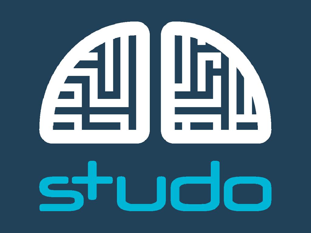 STUDO - Centro de Estudo e Explicações