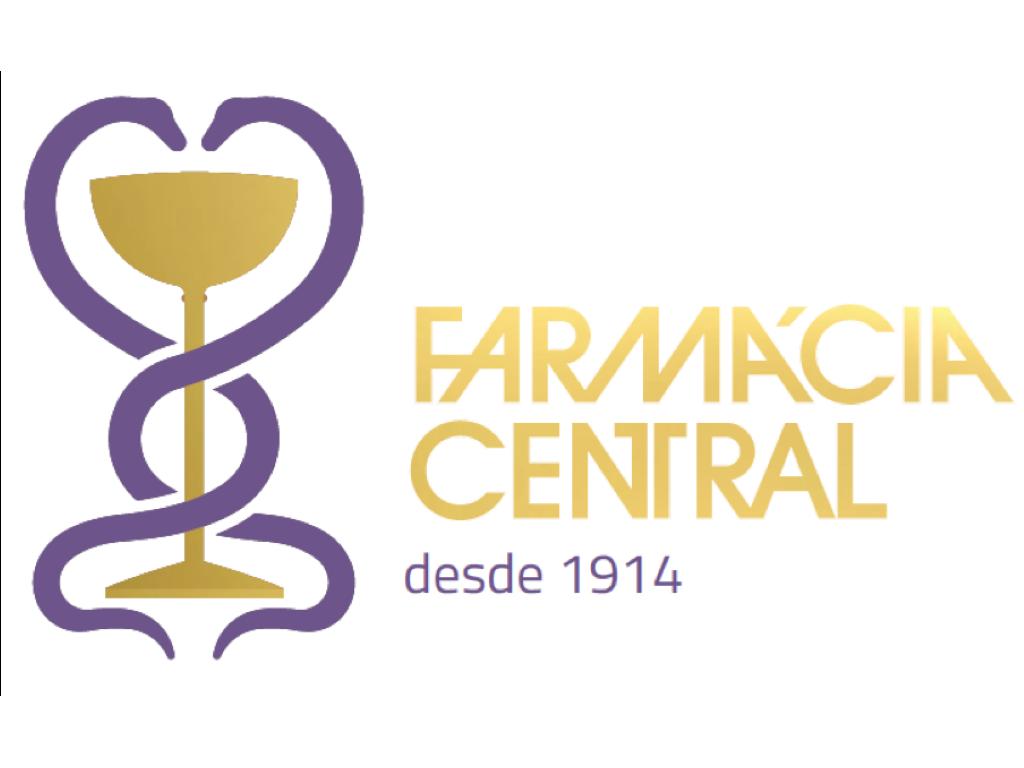 Farmácia Central