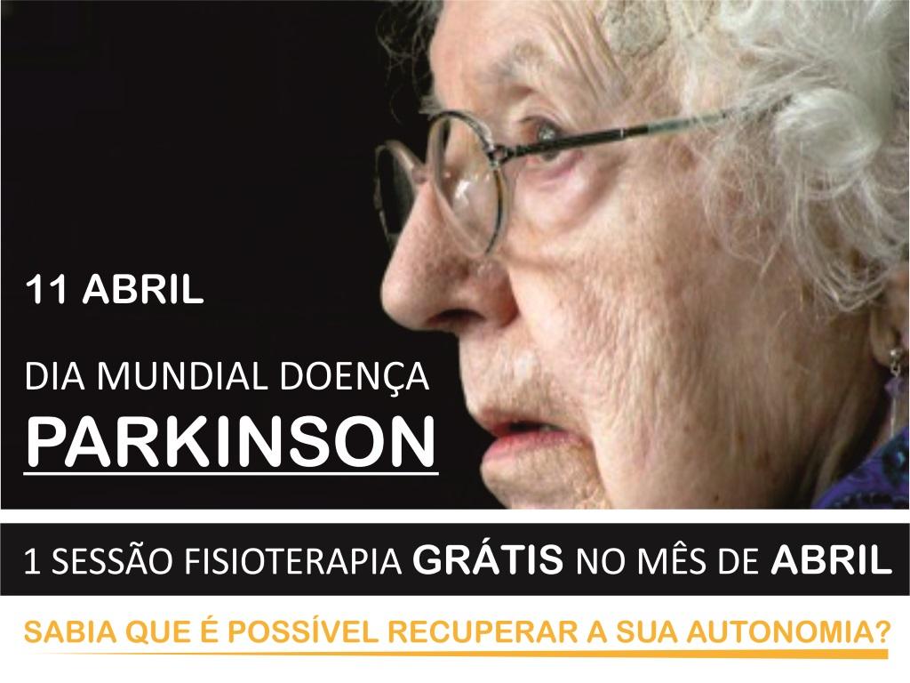 http://media.cantanhedego.pt/2/fotos/2938/15394313432309N.jpg