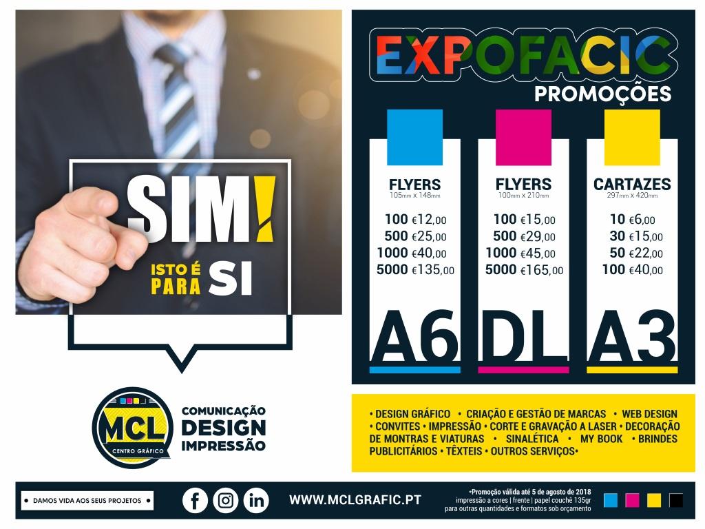 MCL especial Expofacic