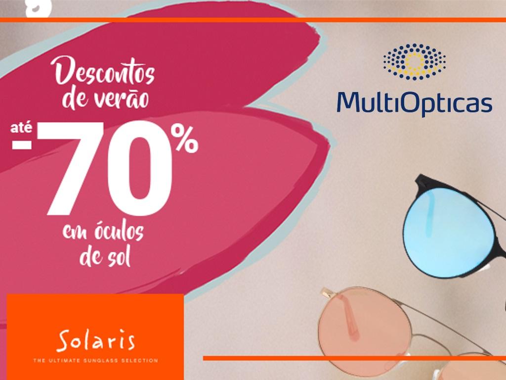 http://media.cantanhedego.pt/2/fotos/3666/11982155339139b.jpg