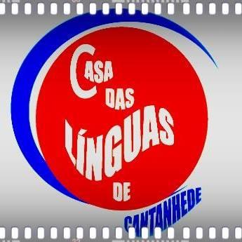 http://media.cantanhedego.pt/2/fotos/3740/2974104685052V.jpg