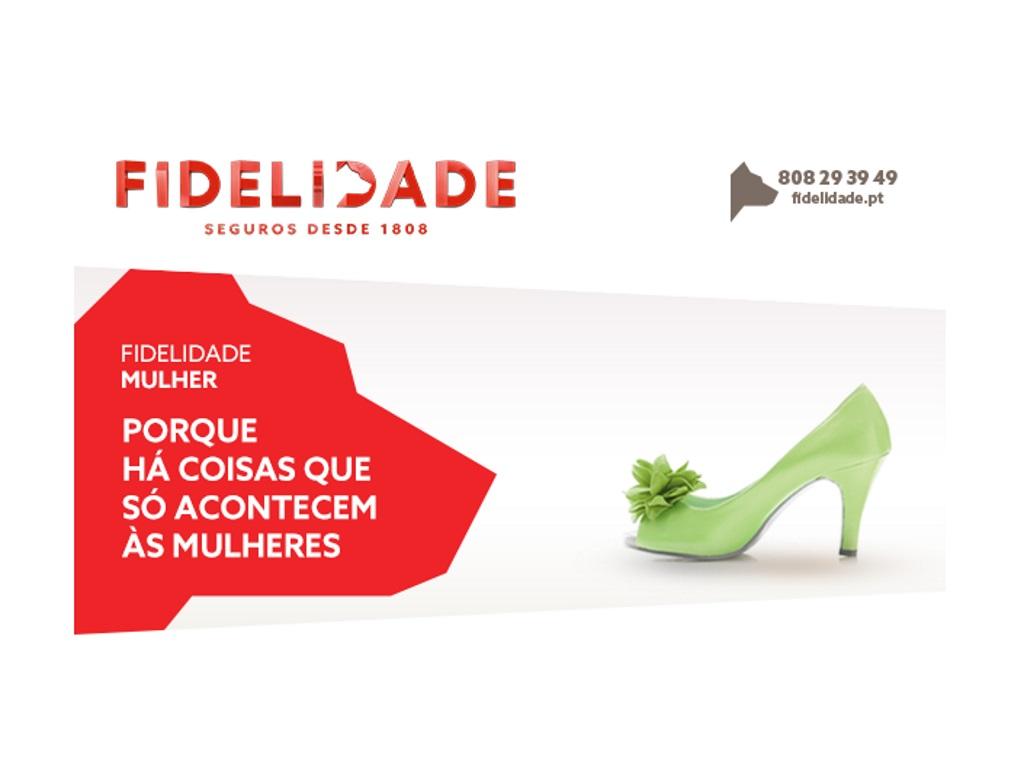 http://media.cantanhedego.pt/2/fotos/3848/6299020235872Y.jpg