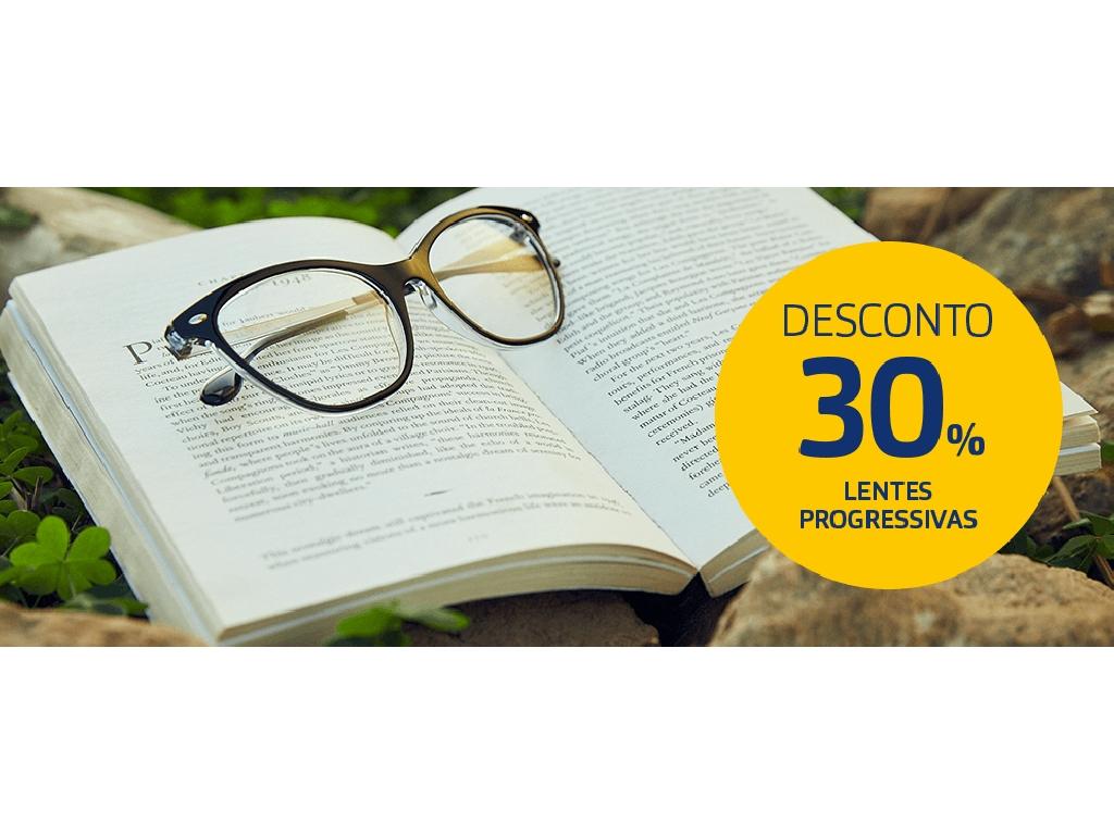 http://media.cantanhedego.pt/2/fotos/3932/10176532815998O.jpg