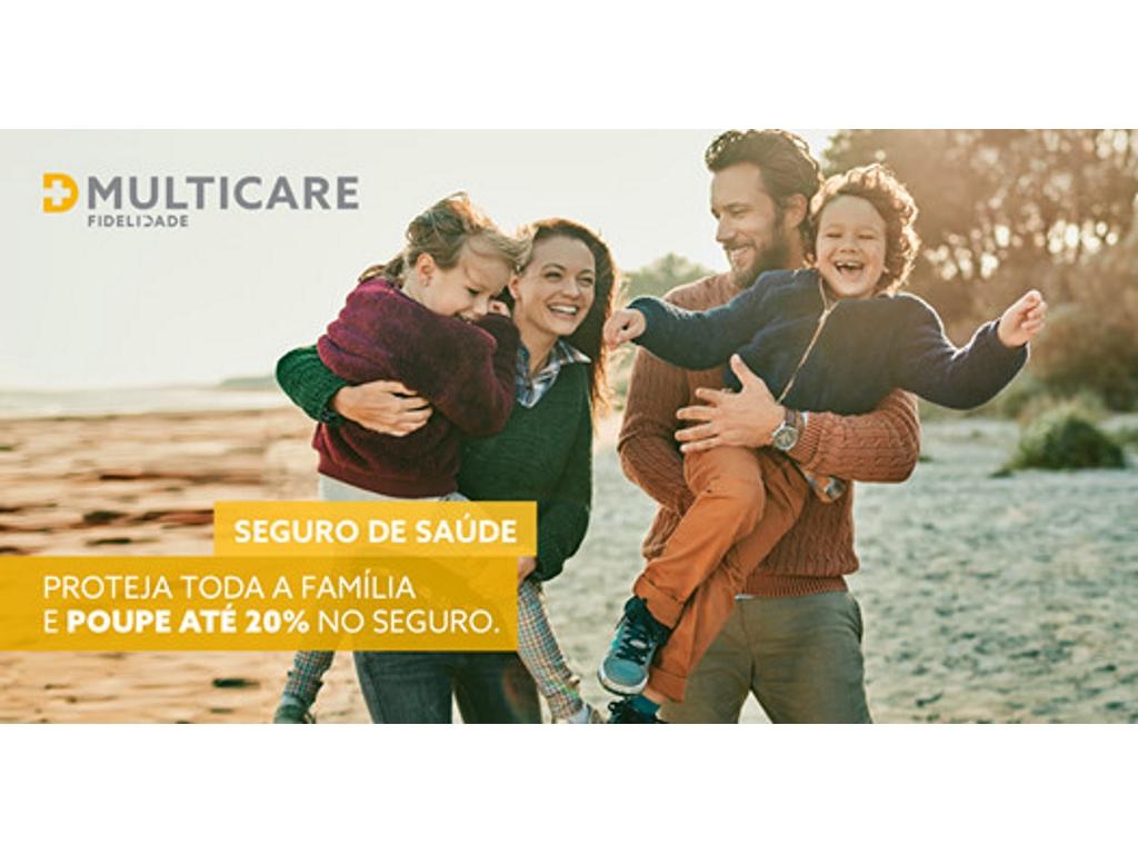 Poupe até 20% no seu seguro de saúde!