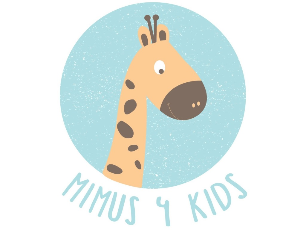 Mimus 4 Kids