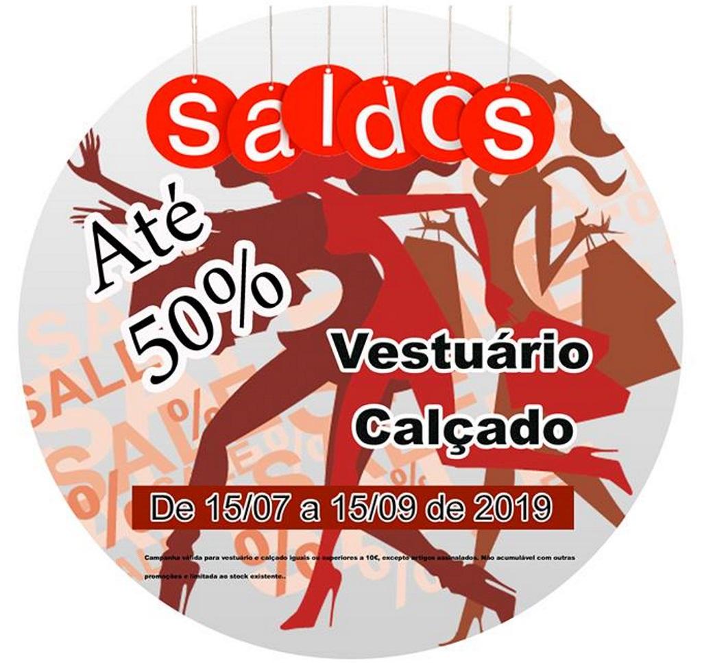 http://media.cantanhedego.pt/2/fotos/5499/12435851028747G.jpg