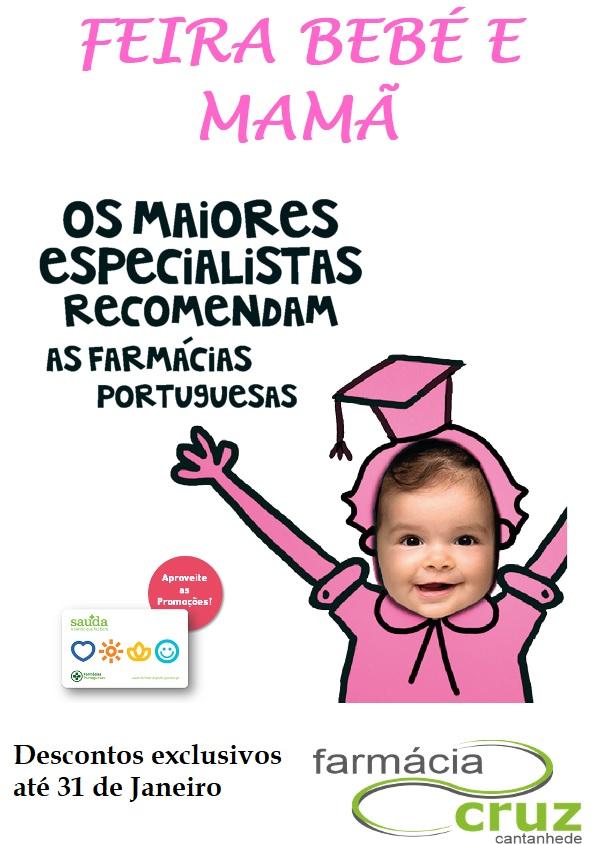 http://media.cantanhedego.pt/2/fotos/6486/6969372977135e.jpg