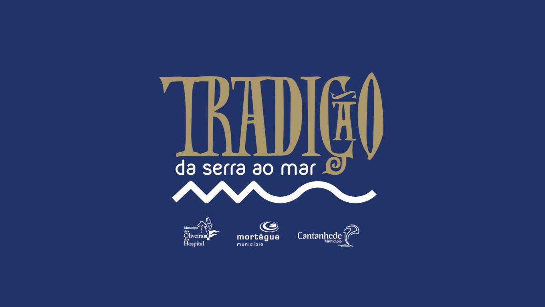 Tradição da Serra ao Mar - Projeto Cultural