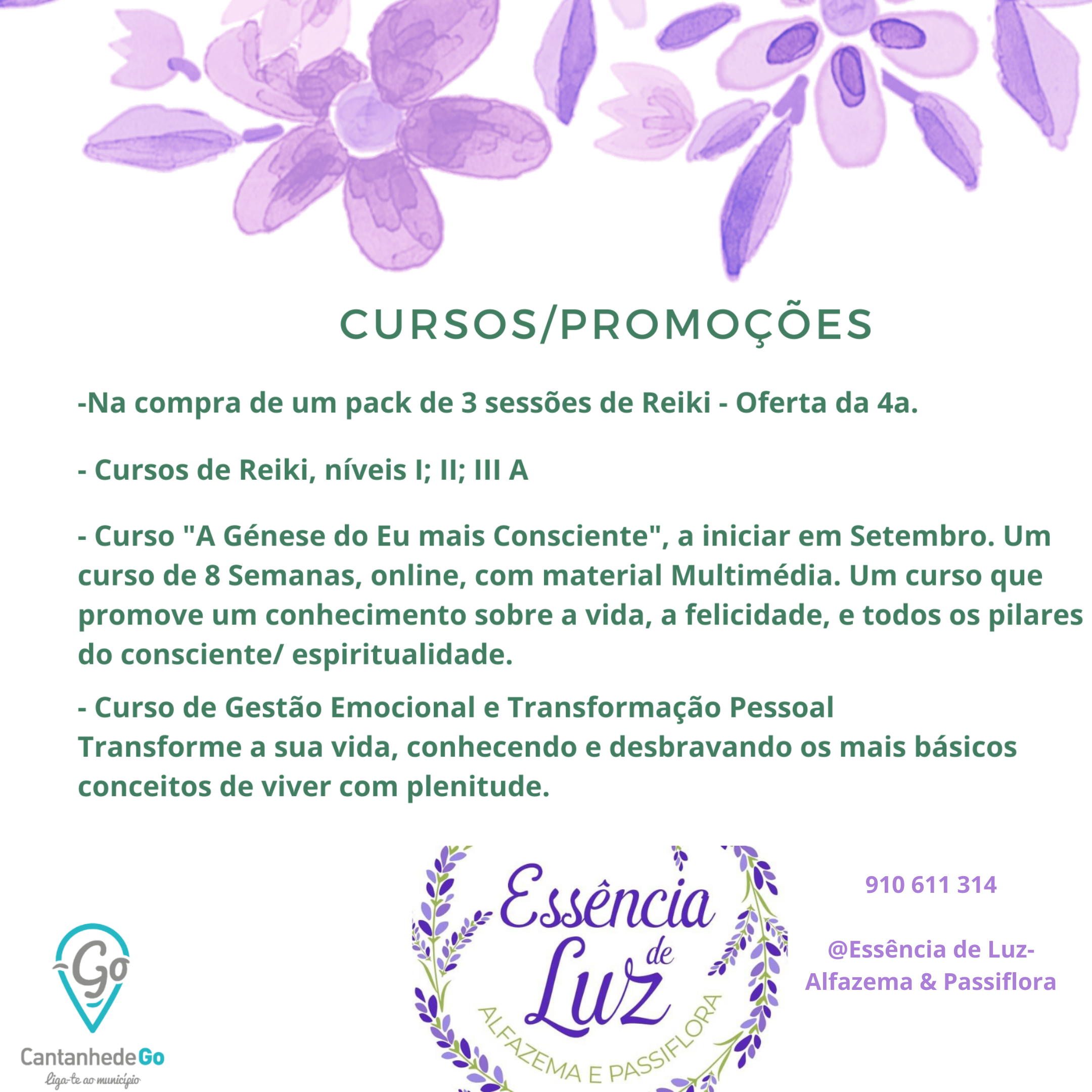 http://media.cantanhedego.pt/2/fotos/8847/10505057812279v.png