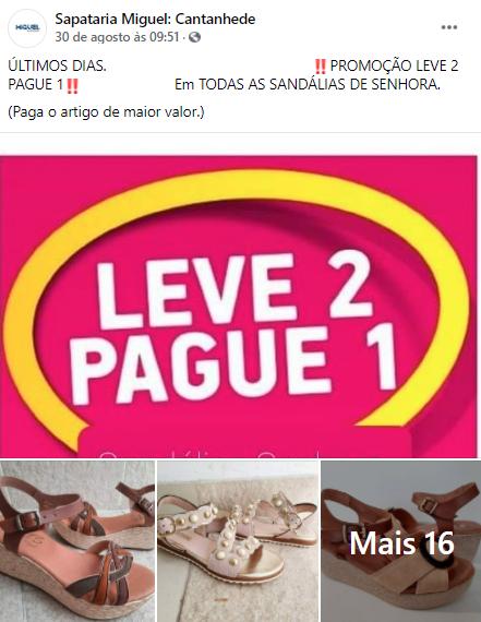 http://media.cantanhedego.pt/2/fotos/8858/11226506561404v.png
