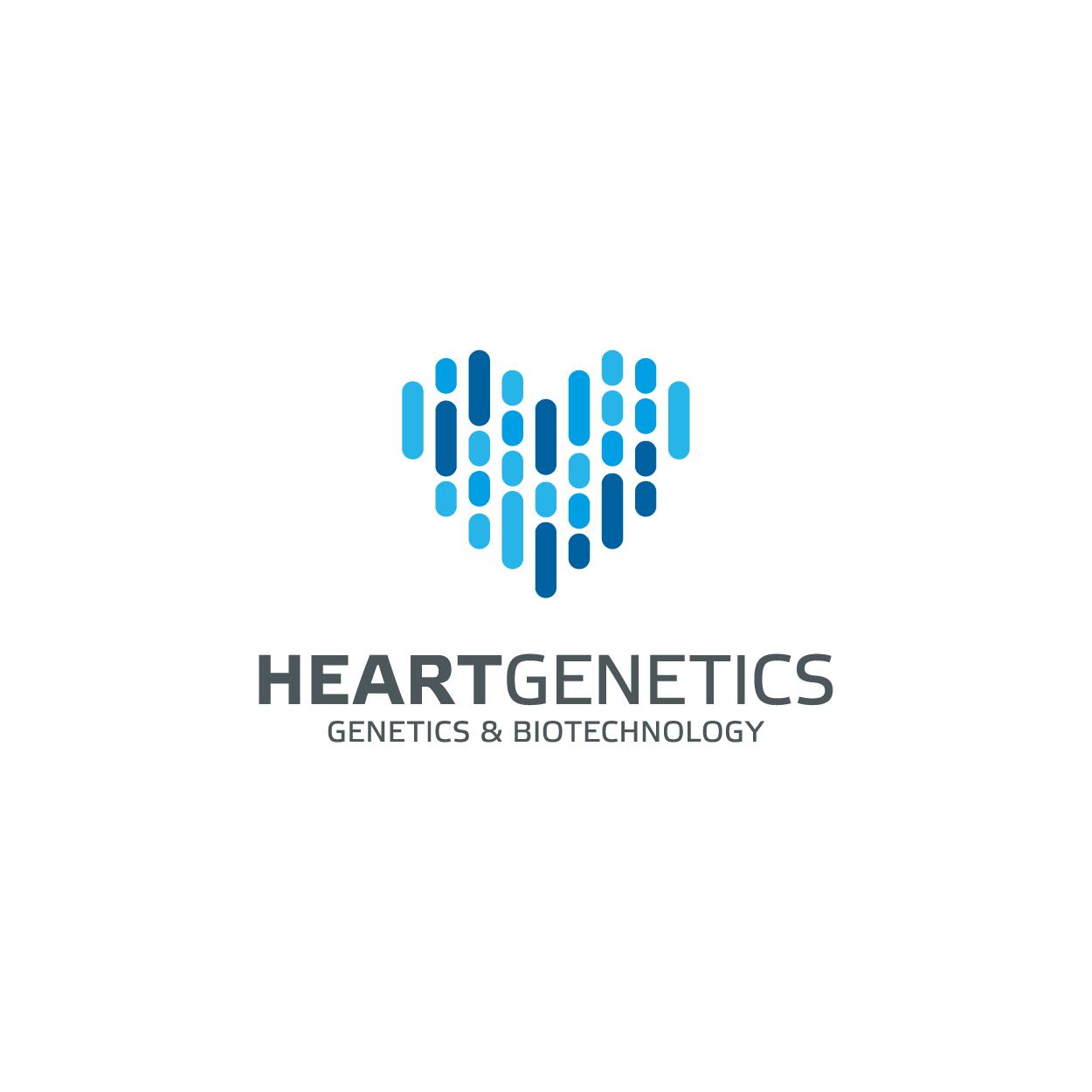 Heart Genetics