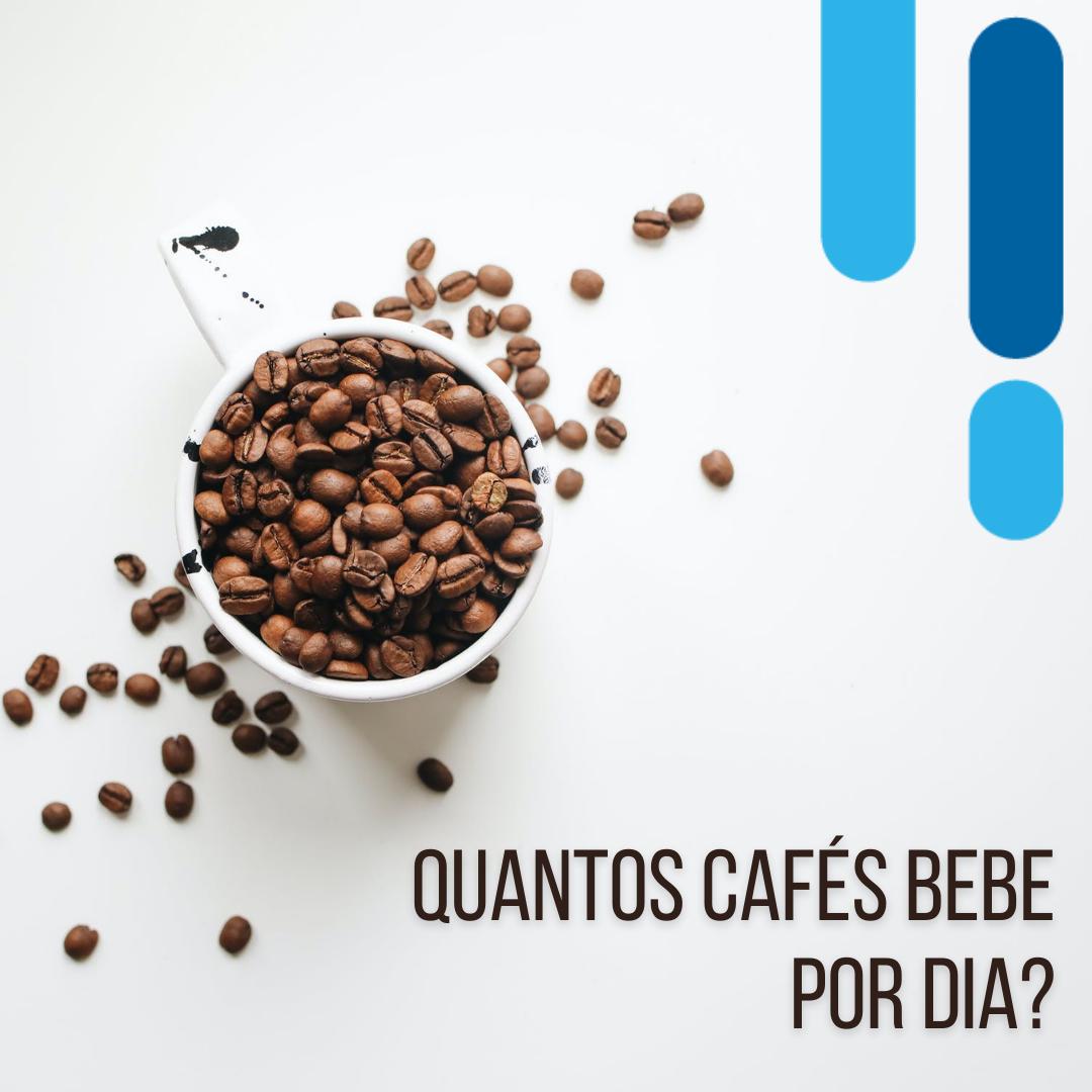 http://media.cantanhedego.pt/2/fotos/8894/17338721408715l.png